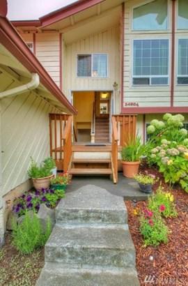 24504 131st Place Se , Kent, WA - USA (photo 2)