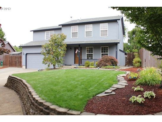 2751 Harvest Ct , Forest Grove, OR - USA (photo 2)