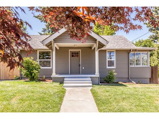 4703 Se 36th Pl , Portland, OR - USA (photo 2)