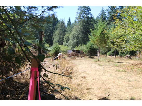 17440 S Potter Rd , Oregon City, OR - USA (photo 2)