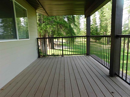 428 El Rio Dr , Priest River, ID - USA (photo 5)