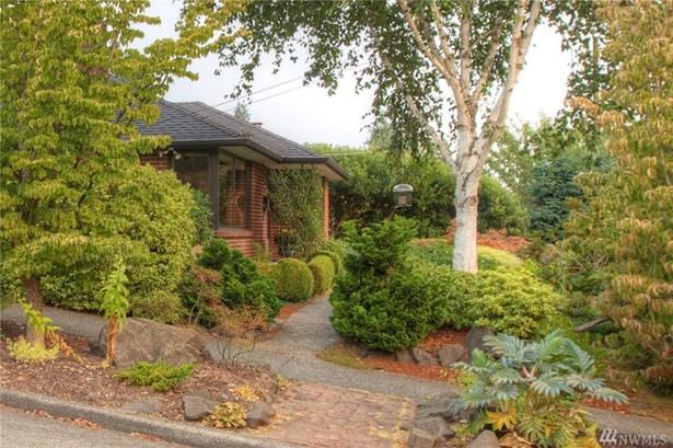 7743 38th Ave Sw , Seattle, WA - USA (photo 2)