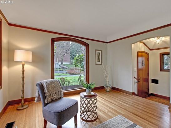 4209 Ne Laurelhurst Pl , Portland, OR - USA (photo 4)