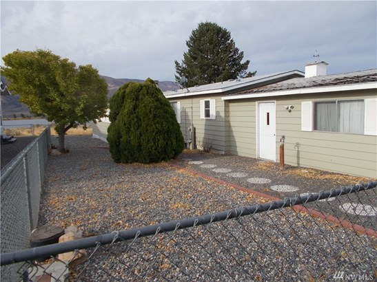856 Orchard Dr Sw , Mattawa, WA - USA (photo 2)