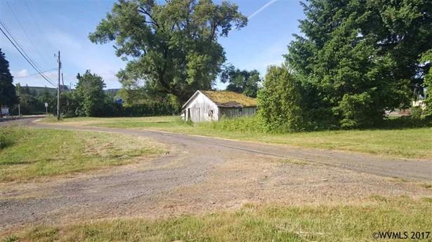 1294 44th Av , Sweet Home, OR - USA (photo 1)