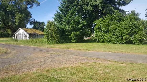 1294 44th Av , Sweet Home, OR - USA (photo 3)