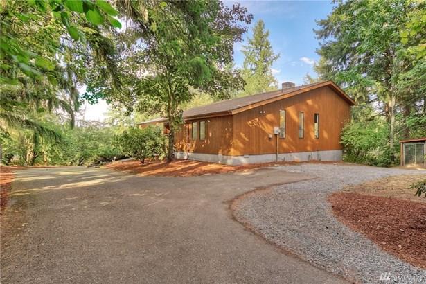 10127 Campbell Lane E , Eatonville, WA - USA (photo 2)