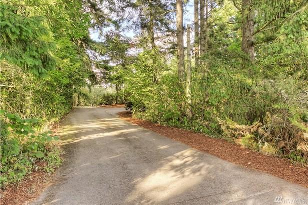 10127 Campbell Lane E , Eatonville, WA - USA (photo 3)