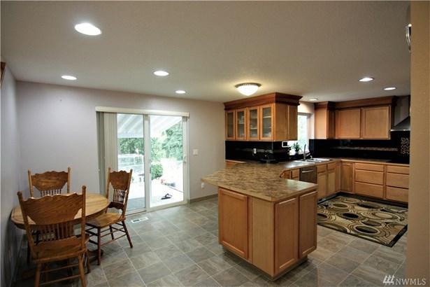 260 Paxton Rd , Kelso, WA - USA (photo 2)
