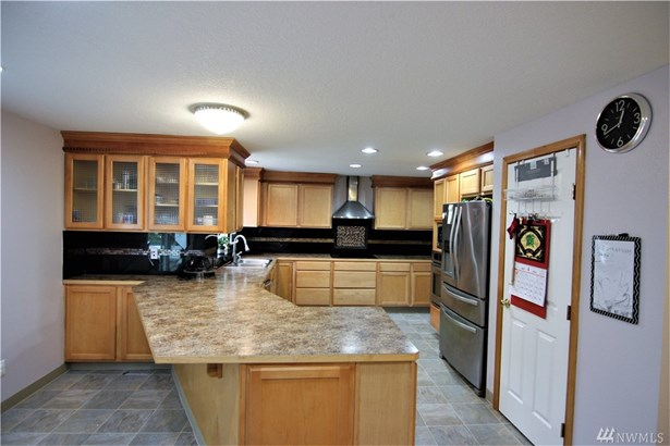 260 Paxton Rd , Kelso, WA - USA (photo 3)