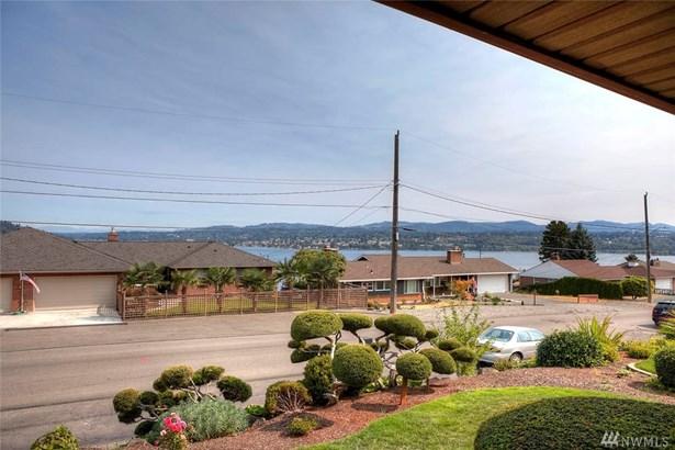 10661 Forest Ave , Seattle, WA - USA (photo 2)