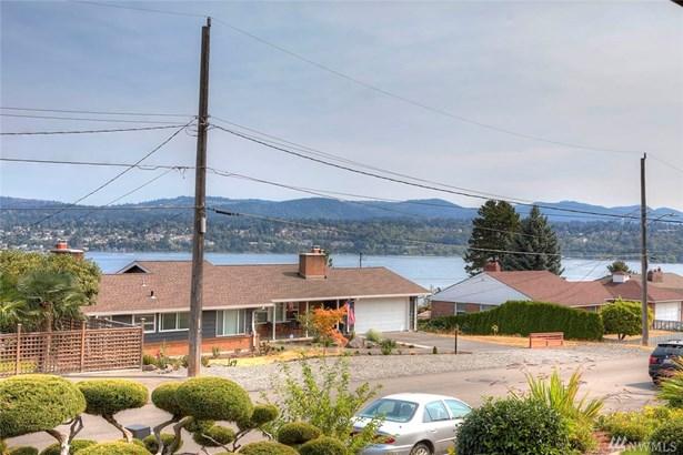 10661 Forest Ave , Seattle, WA - USA (photo 3)
