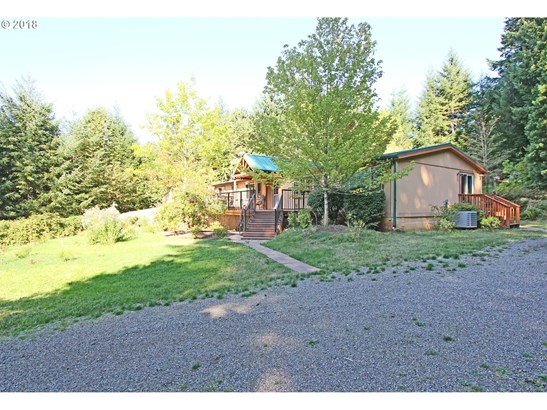 23343 S Ridge Rd , Beavercreek, OR - USA (photo 2)