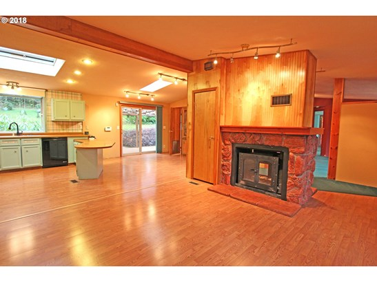 23343 S Ridge Rd , Beavercreek, OR - USA (photo 4)