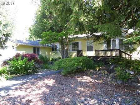 25222 E Welches Rd  25, Welches, OR - USA (photo 1)