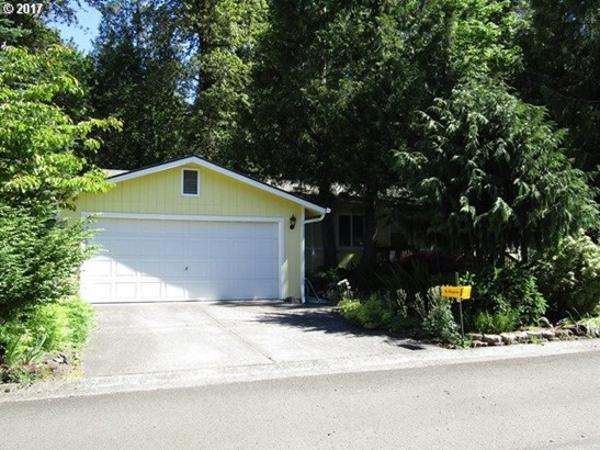 25222 E Welches Rd  25, Welches, OR - USA (photo 2)