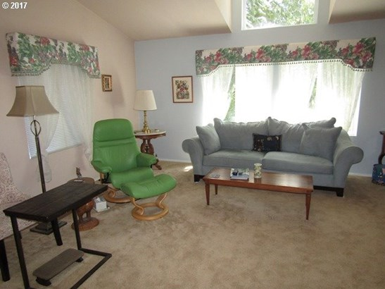 25222 E Welches Rd  25, Welches, OR - USA (photo 4)