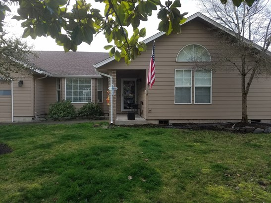 526 68th Pl , Springfield, OR - USA (photo 2)