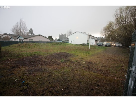1919 26th Ave , Forest Grove, OR - USA (photo 1)