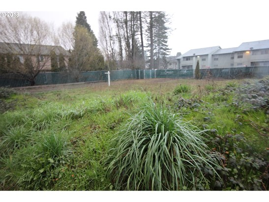 1919 26th Ave , Forest Grove, OR - USA (photo 2)