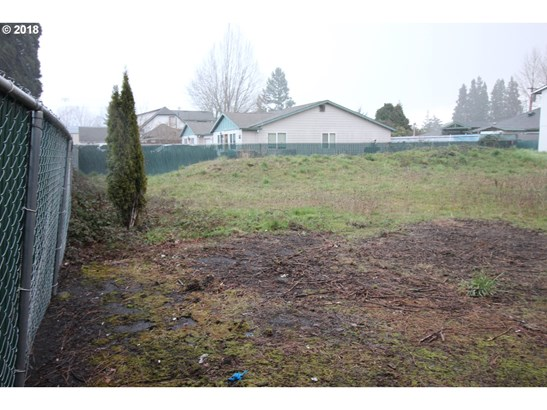 1919 26th Ave , Forest Grove, OR - USA (photo 3)