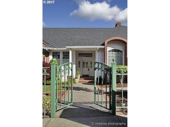 1500 Sw Miller Ct , Gresham, OR - USA (photo 5)