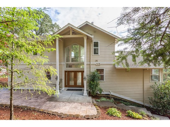 16380 S Timber Ridge Dr , Oregon City, OR - USA (photo 1)
