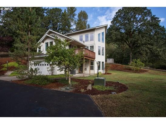 16380 S Timber Ridge Dr , Oregon City, OR - USA (photo 2)