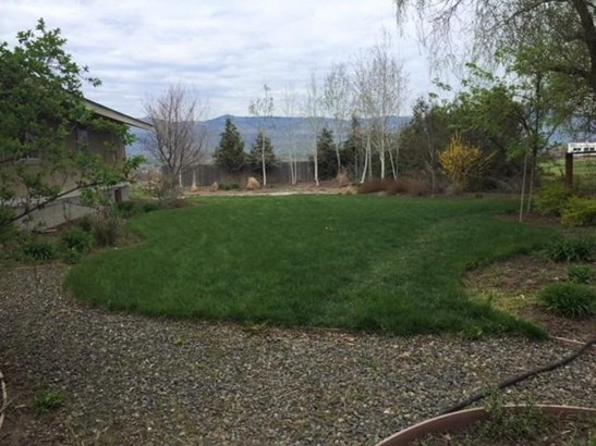5437 Colver Rd , Talent, OR - USA (photo 2)