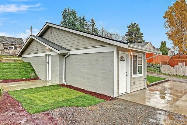 920 S 73rd St , Tacoma, WA - USA (photo 1)