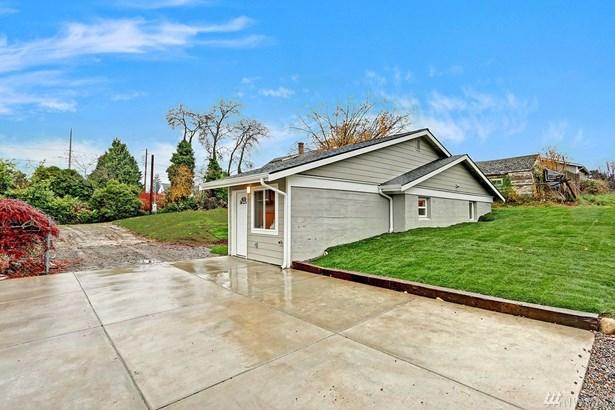 920 S 73rd St , Tacoma, WA - USA (photo 2)