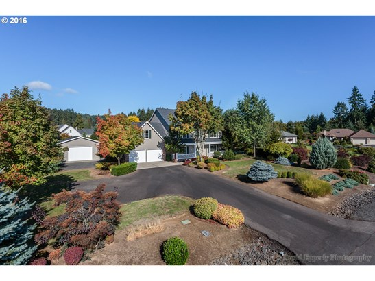 56385 Woods Ct , Warren, OR - USA (photo 2)