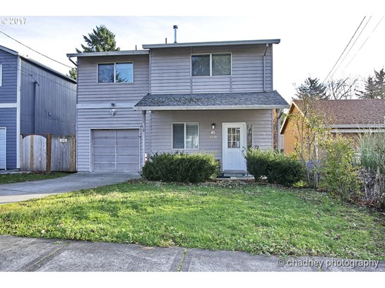 3930 Se 103rd Ave , Portland, OR - USA (photo 1)