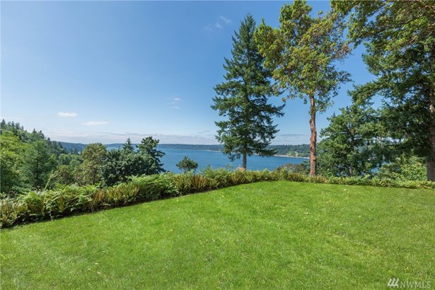 18937 Robinwood Rd Sw , Vashon, WA - USA (photo 4)
