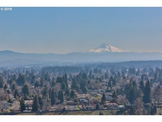 3120 Ne Rocky Butte Rd , Portland, OR - USA (photo 2)