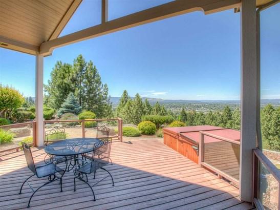 16803 E 20th Ct , Spokane Valley, WA - USA (photo 2)