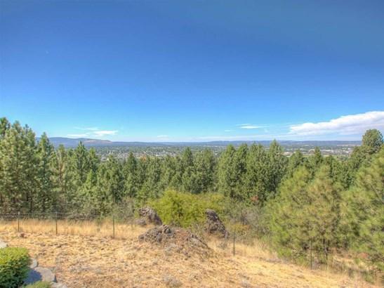 16803 E 20th Ct , Spokane Valley, WA - USA (photo 3)