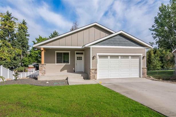 14607 E 10th Ave , Spokane Valley, WA - USA (photo 2)