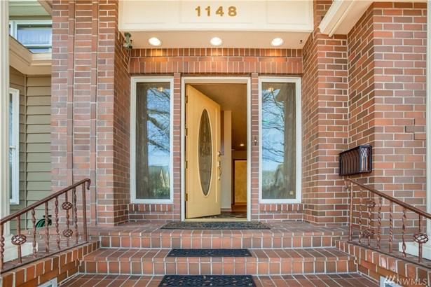 1148 22nd Ave , Longview, WA - USA (photo 3)