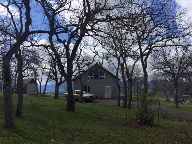 1704 Panorama Dr , Medford, OR - USA (photo 1)