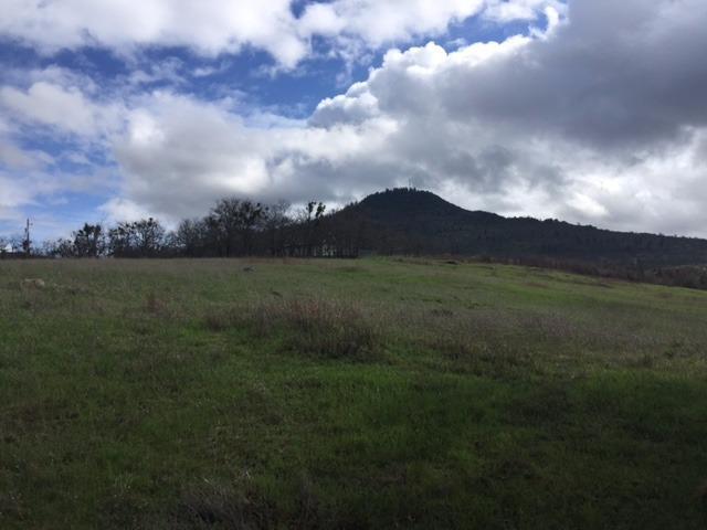 1704 Panorama Dr , Medford, OR - USA (photo 4)