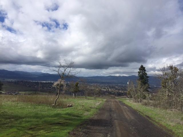 1704 Panorama Dr , Medford, OR - USA (photo 5)