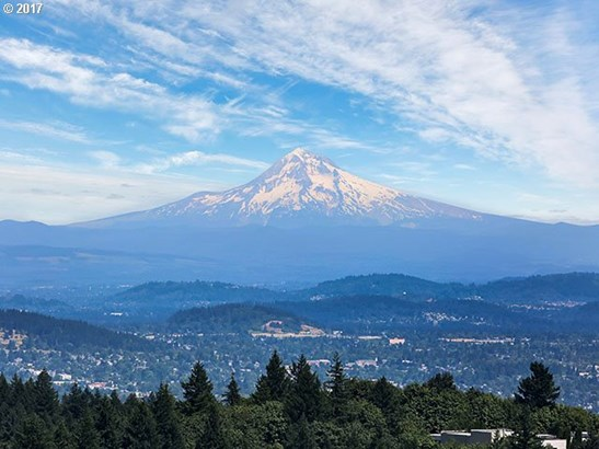 429 Nw Skyline Blvd , Portland, OR - USA (photo 1)