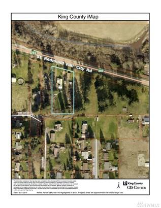 32919 Se Redmond-fall City Rd , Fall City, WA - USA (photo 4)