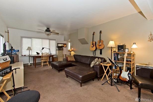 32919 Se Redmond-fall City Rd , Fall City, WA - USA (photo 5)