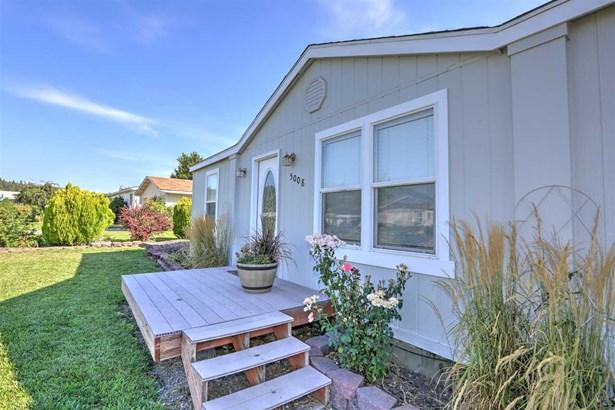 5008 N Kari Rd , Otis Orchards, WA - USA (photo 4)