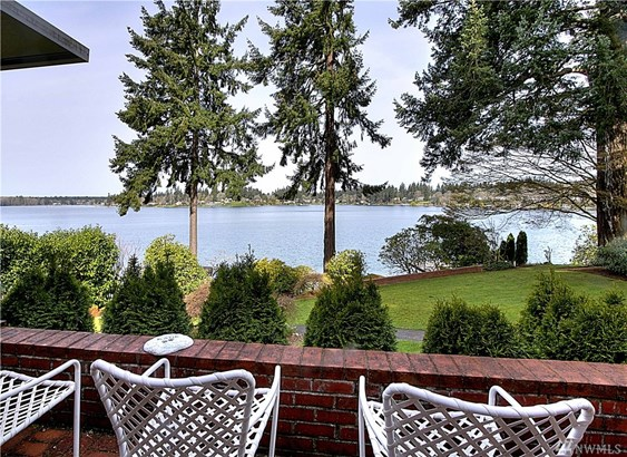 30 Country Club Dr Sw , Lakewood, WA - USA (photo 3)