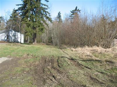 18 Lots E Craig Ave , Port Angeles, WA - USA (photo 3)