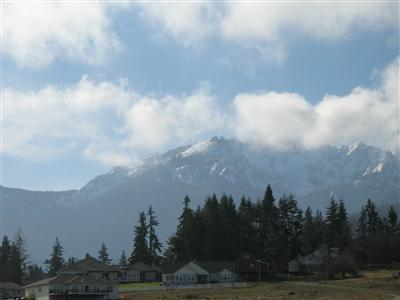 18 Lots E Craig Ave , Port Angeles, WA - USA (photo 4)
