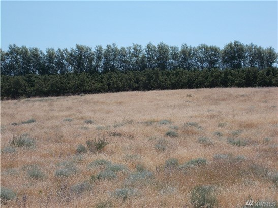 26267 Road U Sw , Mattawa, WA - USA (photo 1)